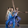 160609_ballet_tech_kidsdance_panorama_009