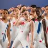 hr_20150610_BalletTech-YankeeDoodle_ChristopherDuggan_014