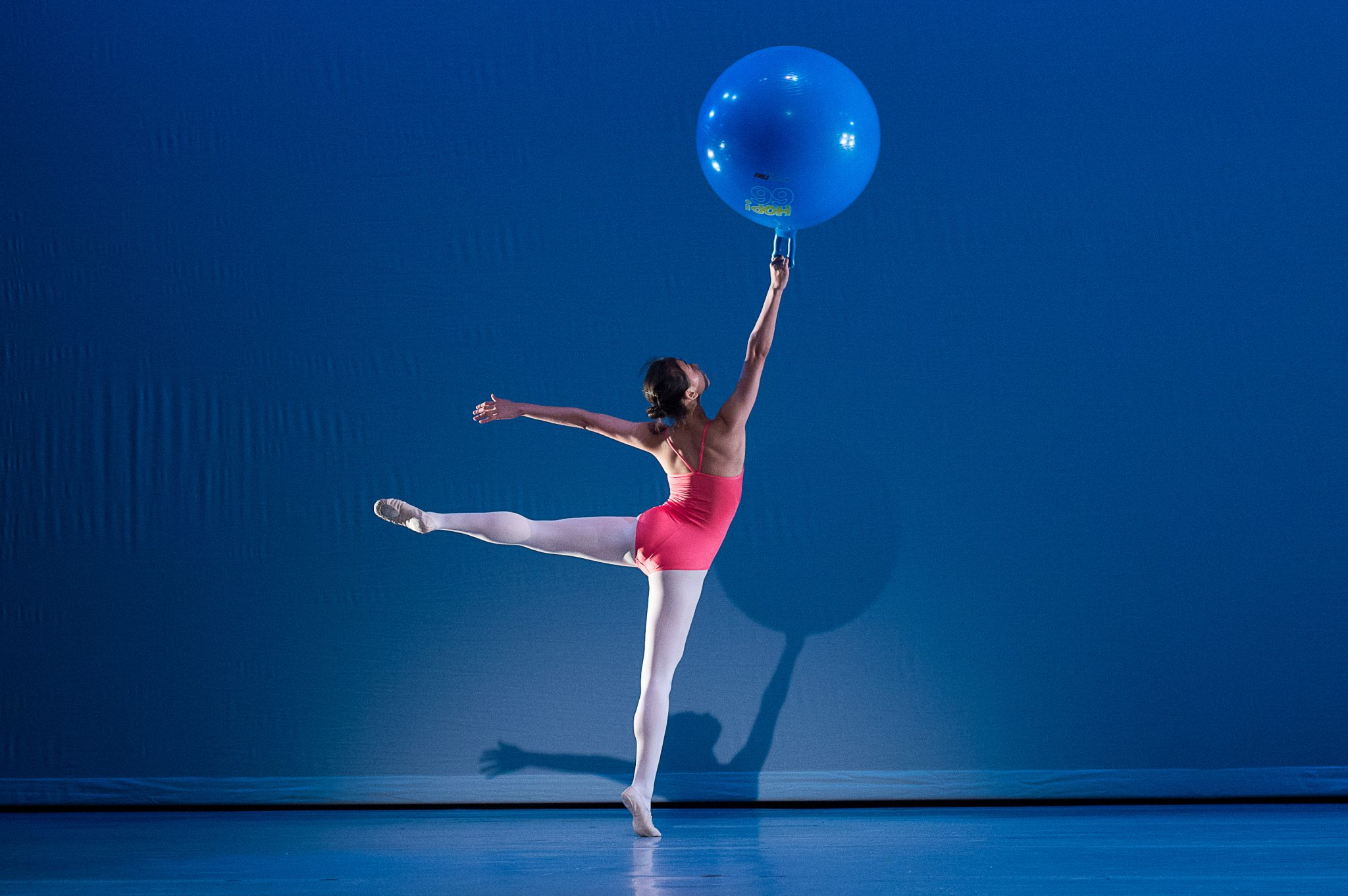 hr_20150610_ballettech-dotty-polkas_christopherduggan_132