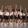 160609_ballet_tech_kidsdance_quickstep_001
