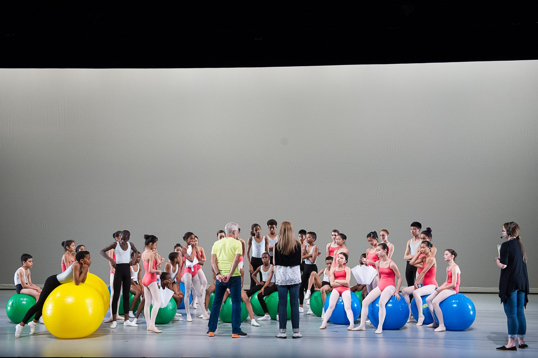 hr_20150610_ballettech-dotty-notes-with-ef-and-ph-christopherduggan_222